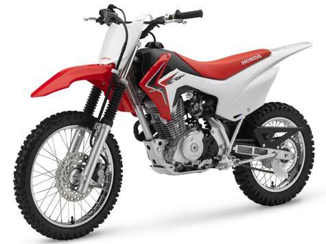 Rental Motor Kupang